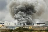 Afrique du Sud : 72 morts dans des violences et des pillages