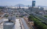 Production industrielle : de bons signes dans les secteurs clés