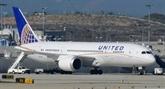Boeing ajoute
