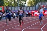Athlétisme : petit meeting à Gateshead, la tête déjà à Tokyo pour les athlètes