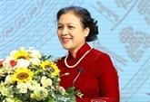 Le Vietnam et l'Ouzbékistan intensifient leur coopération amicale