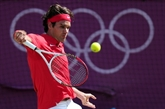 JO-2020 : Federer renonce à Tokyo et à son ultime rêve olympique