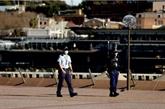 Australie : le confinement prolongé jusque fin juillet à Sydney