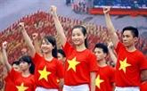 Le Vietnam participe pleinement au processus du mécanisme de l'examen périodique universel