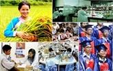L'UNHRC adopte une résolution proposée par le Vietnam