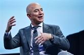 Jeff Bezos donne 200 millions d'USD à une institution culturelle américaine