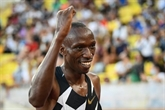 Athlétisme : le Kényan Timothy Cheruiyot ira finalement aux JO de Tokyo