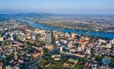 Thua Thiên Huê doit édifier un plan de développement immobilier