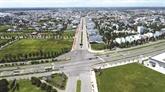 Investissements publics : priorité aux infrastructures de transport