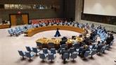 Yémen : le Vietnam appelle toutes les parties à cesser les hostilités