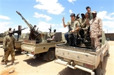 Libye : le Vietnam soutient une solution politique globale et des élections opportunes