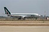 Sauvetage d'Alitalia : la nouvelle compagnie décollera le 15 octobre