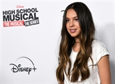 La chanteuse Olivia Rodrigo va aider la Maison Blanche pour la vaccination des jeunes