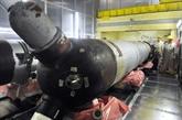 Démantèlement de la centrale de Brennilis : coût nettement revu à la hausse