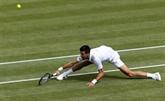 Tennis : Novak Djokovic annonce sa participation aux JO de Tokyo