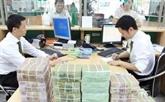 Premier semestre : les recettes budgétaires en hausse de 16,3%