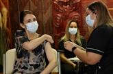 COVID-19 : la Nouvelle-Zélande accueille une réunion d'urgence de l'APEC