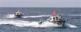 Mer Orientale : des experts russes soulignent la valeur juridique de la décision de la CPA