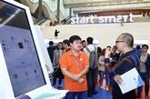 Start-up : le Vietnam est une étoile montante en Asie du Sud-Est