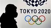 Tokyo sans tambour ni trompette à J-7 des JO-2020
