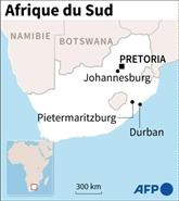 Violences en Afrique du Sud : une tentative de déstabiliser l'État