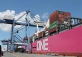 La province de Long An aménage six centres logistiques