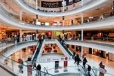Pass sanitaire : seuls les grands centres commerciaux seront concernés, selon Bruno Le Maire