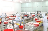 Le Vietnam est attrayant pour la communauté des affaires sicilienne