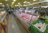 Garantir l'approvisionnement en marchandises de première nécessité