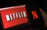Netflix retire un film dont le contenu viole la souveraineté territoriale du Vietnam