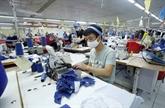 Le Vietnam présente ses potentialités à des entreprises européennes