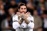 L1 : Ramos au PSG selon la presse espagnole