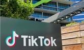 Sur TikTok, les vidéos pourront bientôt durer jusqu'à 3 minutes