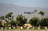 Afghanistan : les troupes américaines et de l'OTAN ont quitté la base aérienne de Bagram
