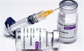 COVID-19 : le Vietnam prévoit de recevoir 8 millions de doses de vaccins en juillet