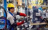 Dông Nai : l'indice de production industrielle au premier semestre en hausse de 7,54%