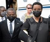 Haïti va changer de gouvernement