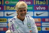 JO-2020 : l'entraîneure Pia Sundhage s'offre un nouveau défi avec le Brésil