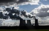 Pas assez d'énergies propres dans la relance : émissions record de CO2 à prévoir