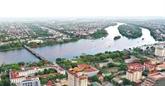 Thua Thiên-Huê affiche un GRDP de 5,64% au premier semestre