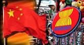 L'ASEAN et la Chine célèbrent 30 ans de partenariat de dialogue