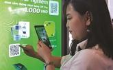 Thua Thiên-Huê : la transformation numérique contribue à l'essor économique