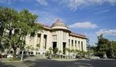 La Banque d'État du Vietnam maintient la flexibilité des taux de change