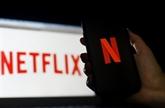 Netflix parie sur les jeux vidéo pour conserver l'attention des consommateurs