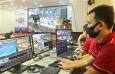 Des entreprises vietnamiennes et japonaises promeuvent le transfert de technologies