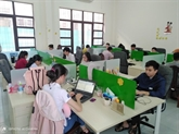 Top 10 des entreprises technologiques du Vietnam en 2021