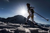 Le CIO intègre le ski-alpinisme au programme des JO-2026