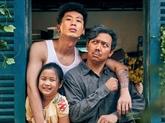Les films vietnamiens font leur entrée sur le marché mondial