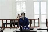 Une avocate condamnée pour porter atteinte au prestige des individus et organisations