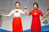 Forum Vietnam - République de Corée : les femmes dans un monde numérique